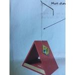 IMG_4174 mangeoire rouge tyrol