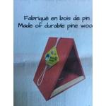IMG_4175 mangeoire rouge tyrol