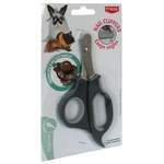 nail-clipper-rodents_1_g