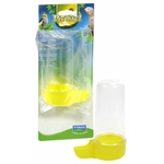 water-dispenser-with-tray-200ml_1_g