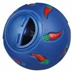 snack-balle-plastique-7-cm-P-3393681-6985125_2