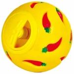 snack-balle-plastique-7-cm-P-3393681-6985125_1