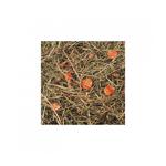 foin-premium-mountain-hay-a-la-carotte-500-g-flamingo-pet-products