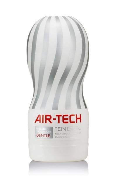Air-Tech Gentle
