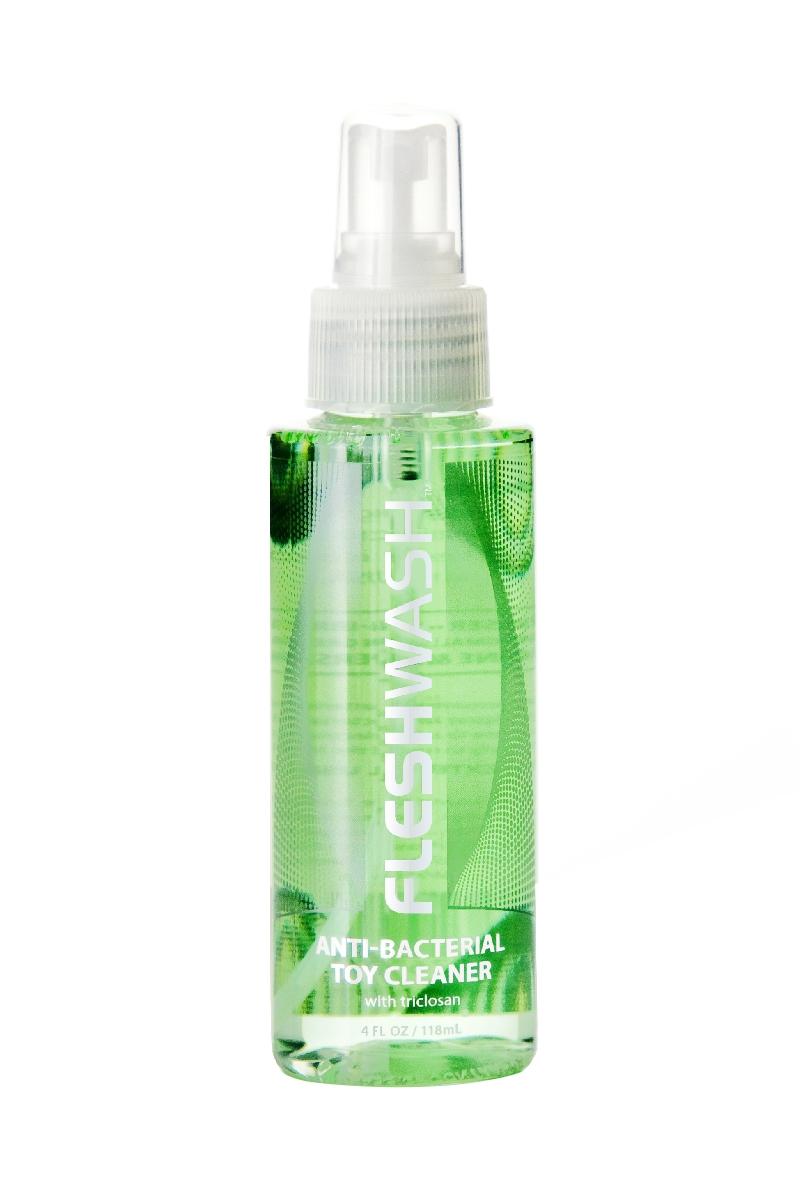 Spray Nettoyant Fleshwash