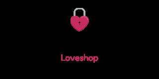 Instinct Secret - Loveshop inclusif en ligne : Sextoys, accessoires, gels et jeux coquins