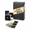 bijoux-indiscrets-lucky-love-dice