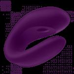 satisfyer-double-joy-partner-purple-additional-viewRPi6KZFktmeyK_600x600