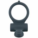 anneau-vibrant-power-clit-plus-dorcel (1)