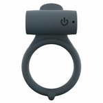 anneau-vibrant-power-clit-plus-dorcel (2)