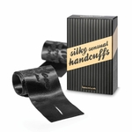 bijoux-indiscrets-silky-sensual-handcuffs (1)