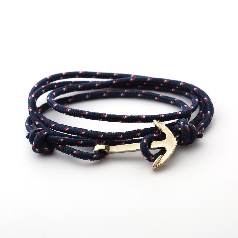 2019-nouveau-bon-alliage-ancre-Bracelet-multicouche-Risers-Bracelet-pour-femmes-et-hommes-amiti-Bracelets-de