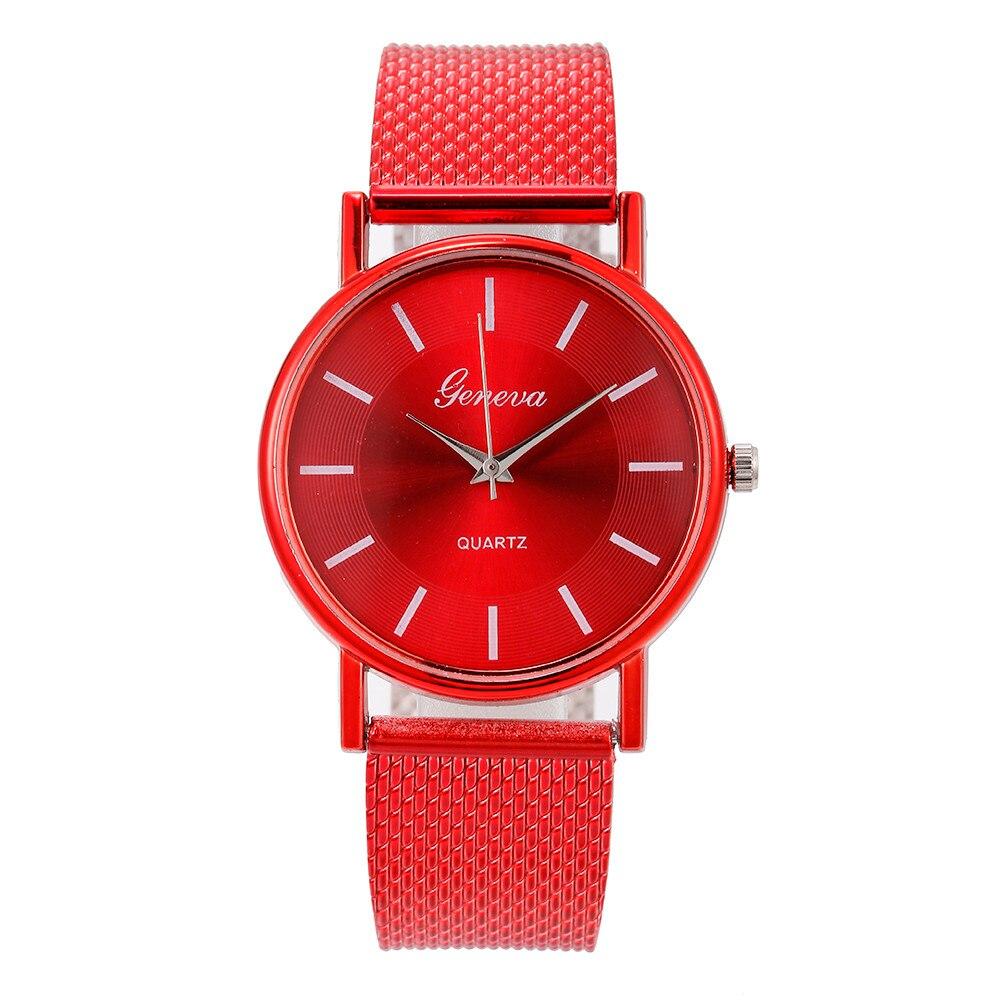 Montre-femme-Quartz-haut-de-gamme-verre-bleu-distingu-montres-femme-horloge-relogios-femininos-2019-bayan