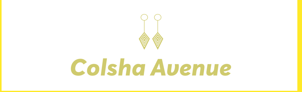 ColSha Avenue