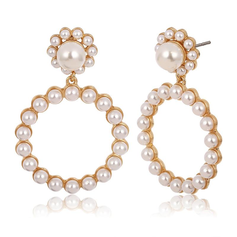 AENSOA-la-mode-cristal-rond-pendentif-goutte-boucles-d-oreilles-pour-les-femmes-mode-perle-breloque