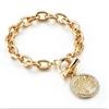 LongWay-bijoux-en-strass-pour-femmes-Bracelets-en-or-Vintage-arbre-de-vie-breloque-nouveau-styliste