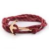 HOMOD-Vintage-bracelets-porte-bonheur-bracelets-pour-hommes-femmes-chaud-fait-la-main-corde-Bracelet-couleur