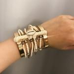 KMVEXO-bracelets-en-coquille-boh-mien-pour-femmes-et-filles-bijoux-de-plage-de-f-te