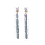 2019-nouvelle-mode-arriv-e-cristal-classique-g-om-trique-Long-Dangle-boucles-d-oreilles-pour