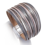 Amorcome-boh-me-cuir-bracelets-pour-femme-2019-mode-dames-mince-bandes-multicouche-large-Bracelet-enveloppe