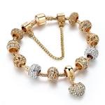ATTRACTTO-luxe-cristal-coeur-bracelets-porte-bonheur-bracelets-or-bracelets-pour-femme-bijoux-Pulseira-Feminina-Bracelet