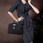 Mode-sac-main-2020-nouvelles-femmes-en-cuir-sac-grande-capacit-sacs-bandouli-re-d-contract