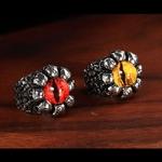 liumo-punk-style-rouge-jaune-oeil-de-tigre-pierre-diable-oeil-cr-ne-316l-acier-inoxydable