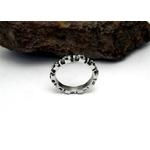 zorcvens-mariage-acier-inoxydable-rond-cr-ne-argent-couleur-punk-r-tro-anneaux-bandes-nouveaux-bijoux