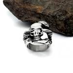 zorcvens-cool-punk-acier-inoxydable-anneaux-pour-hommes-la-mode-lisse-polissage-grand-cr-ne-anneau