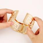 KMVEXO-haut-de-gamme-luxe-or-personnalit-exag-rer-Punk-manchette-Bracelets-Bracelets-pour-femmes-2020