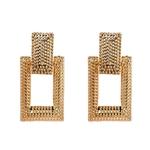 AENSOA-2020-mode-g-om-trique-boucle-d-oreille-pour-les-femmes-couleur-or-Meatal-bijoux