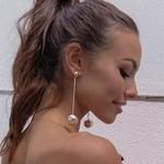 Boucles-d-oreilles-longues-boucles-d-oreilles-g-om-triques-pour-femmes-mode-boucles-d-oreilles