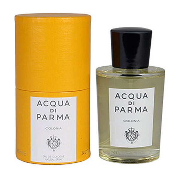 Parfum Unisexe Acqua Di Parma Acqua Di Parma EDC
