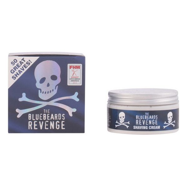 Crème de rasage The Ultimate The Bluebeards Revenge