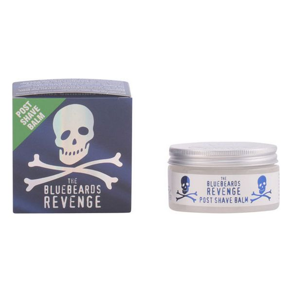 Baume aftershave The Ultimate The Bluebeards Revenge