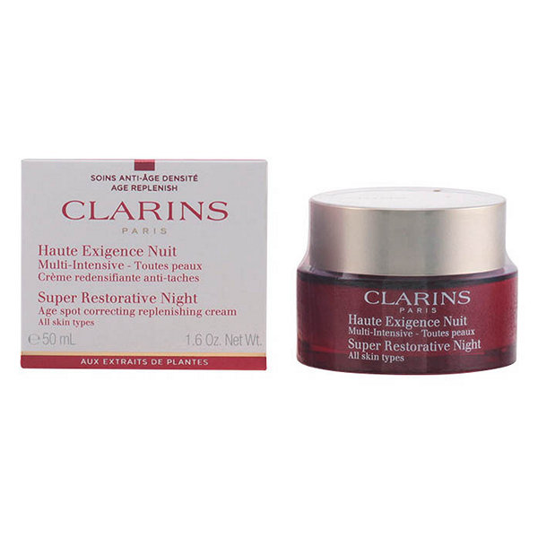 Crème anti-taches Multi-intensive Clarins
