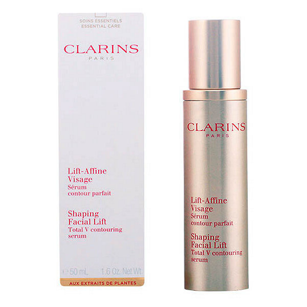 Sérum raffermissant Lift Affine Visage Clarins