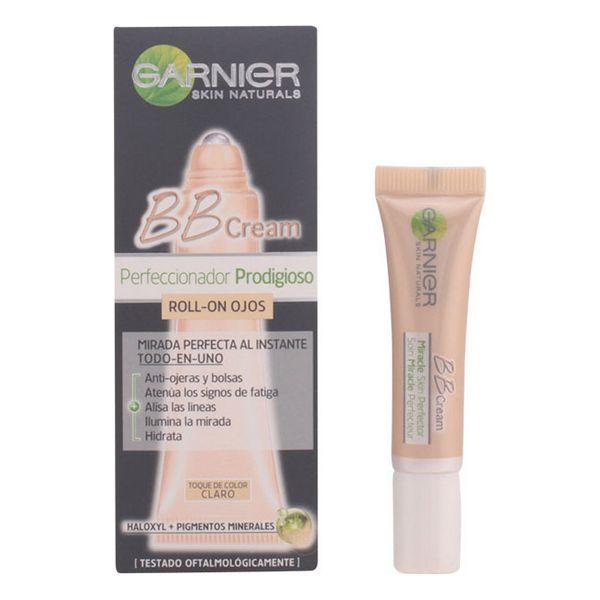 Contour des yeux Skin Naturals Bb Cream Garnier