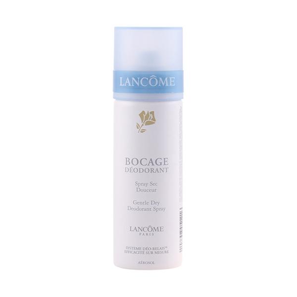 Spray déodorant Bocage Lancome