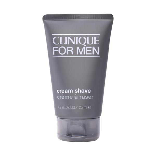 Crème de rasage Men Clinique