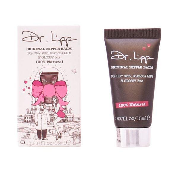 Baume à lèvres Original Dr. Lipp