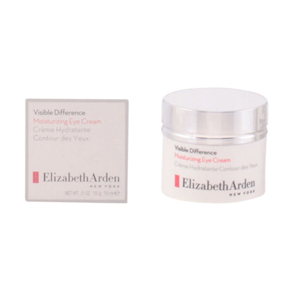 Contour des yeux Visible Difference Elizabeth Arden