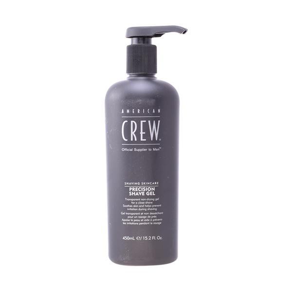 Gel de rasage Shaving Skincare American Crew