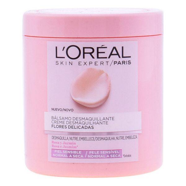 Démaquillant visage L\'Oreal Make Up
