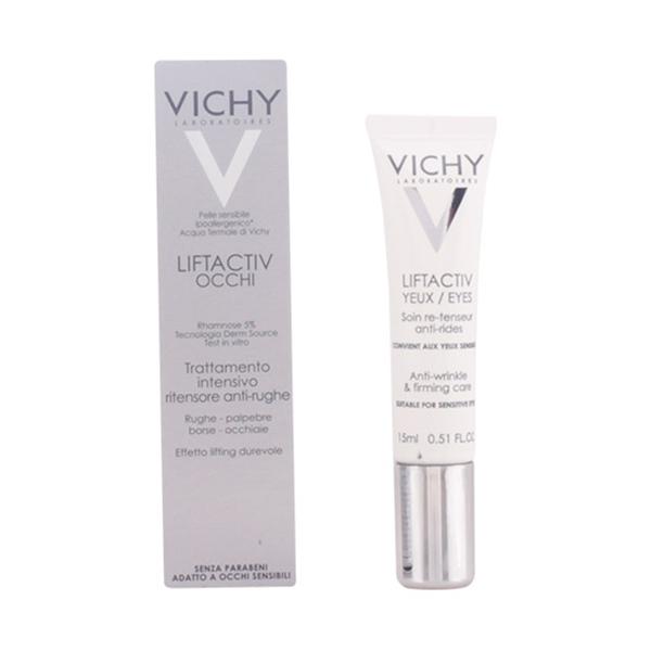 Contour des yeux Liftactiv Vichy