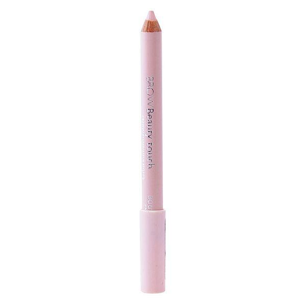 Crayon pour les yeux Bourjois 86108
