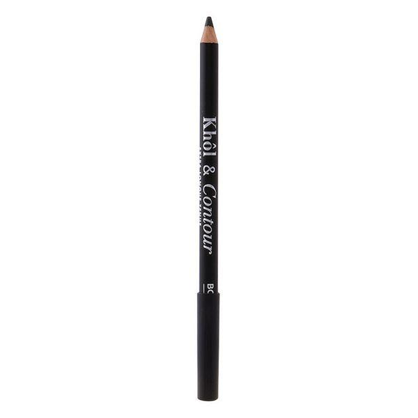 Crayon pour les yeux Bourjois 121001