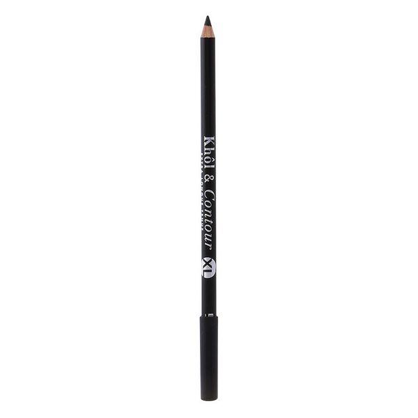 Crayon pour les yeux Bourjois 12193