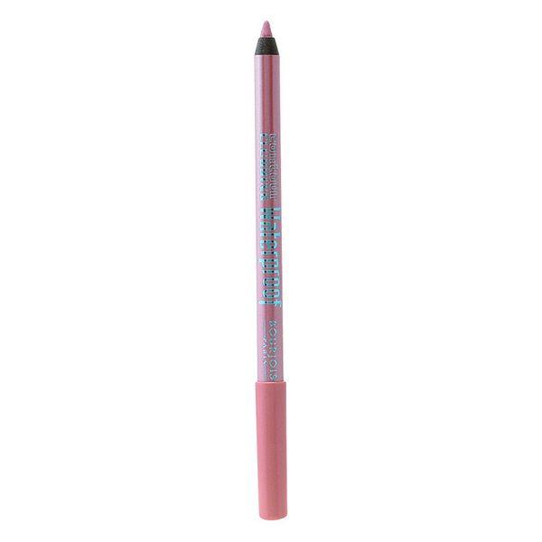 Crayon pour les yeux Bourjois 97343