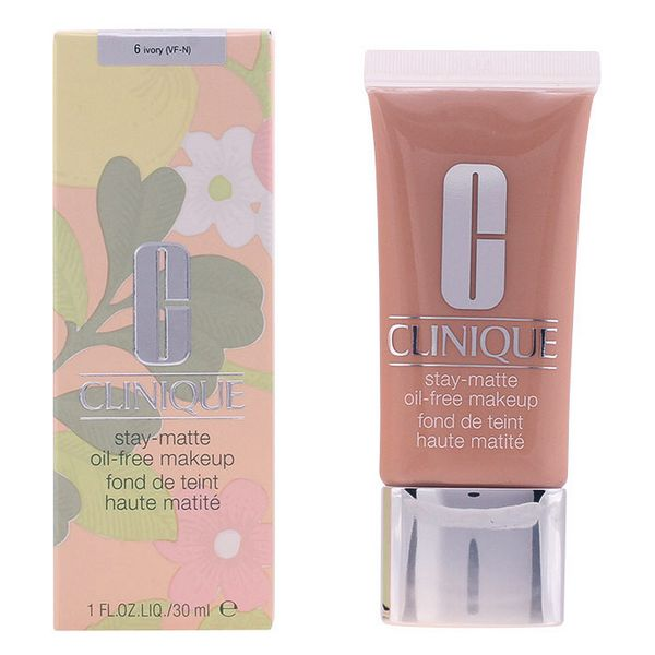 Base de maquillage liquide Clinique 72240